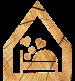 One Room Logo